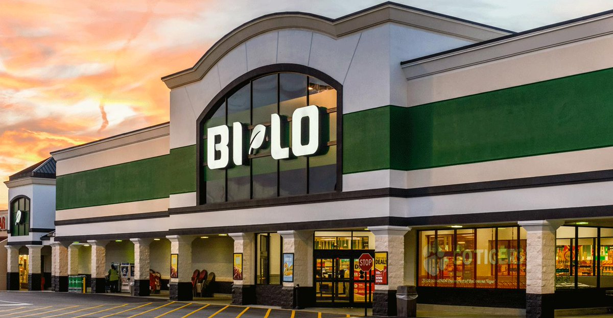 Southeastern Grocers to shut 22 stores https://t.co/UvCIfjDzbf #retail #supermarketnews