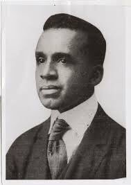 George Biddle Kelley graduated from @Cornell College of Civil Engineering and was the first African American engineer registered in the state of New York. Furthermore, he is a founding member of Alpha Phi Alpha Fraternity Inc.   #AMizzouNSBEBHM<br>http://pic.twitter.com/qEkko45J6h