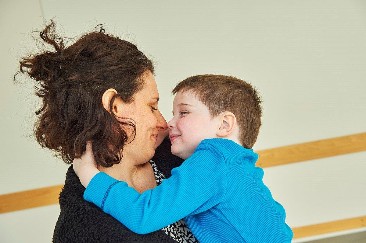 Care-giving can be as rewarding as it is stressful. In a @SPARKforAutism webinar, Dr. Amy Keefer discusses stress and coping strategies for families with #autism: http://ow.ly/PQ1N50lF72B. @ChildrensPhila's Autism Roadmap shares why families need respite: http://ow.ly/gXuB50lF7vB
