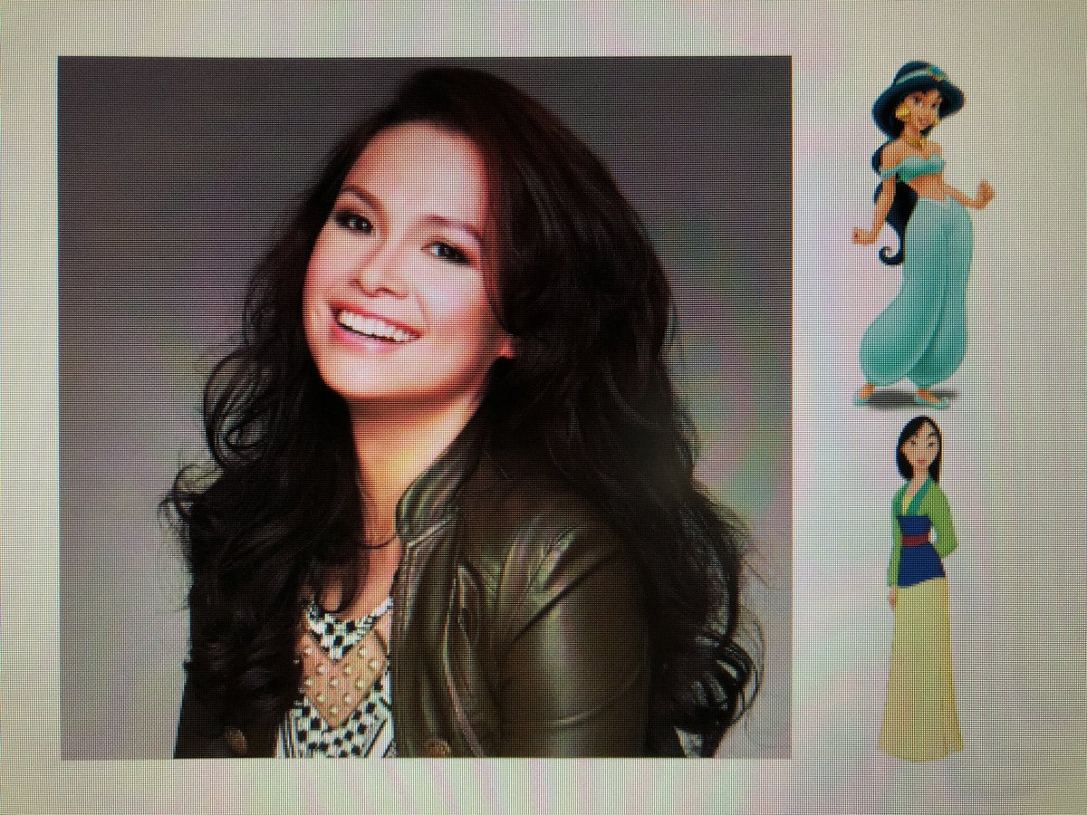 Happy 48th Birthday to Lea Salonga! The singing voices of Princess Jasmine in Aladdin and Mulan. #LeaSalonga<br>http://pic.twitter.com/Qu5znez9Ia