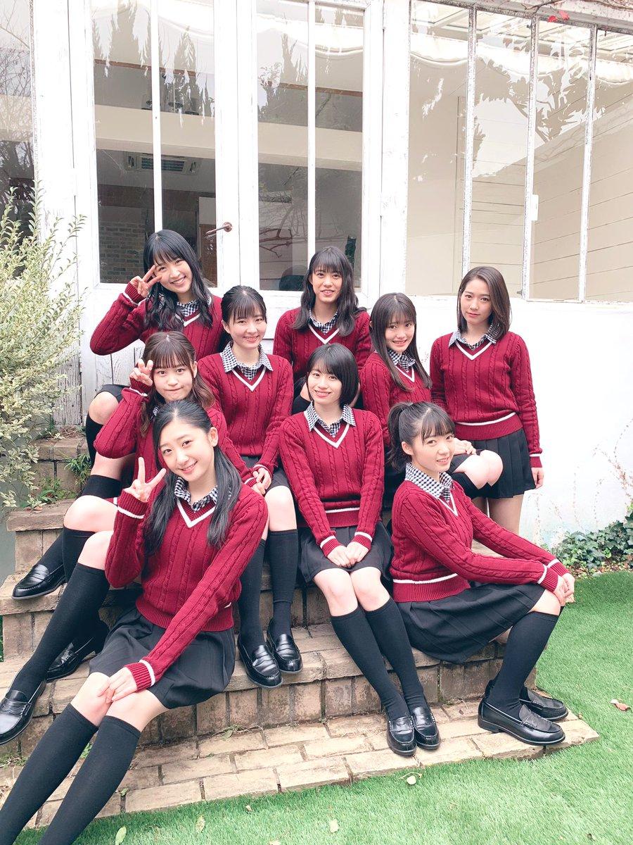 【悲報】乃木坂キャプ桜井のMCがボロボロで叩かれまくってる