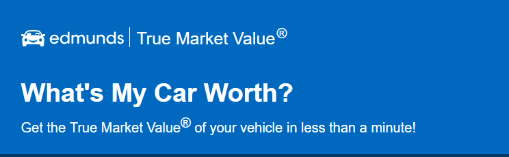 Edmunds What'S My Car Worth >> Davis Honda Davishonda1 Twitter