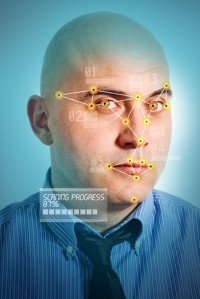 B2B research firms predict the #facialrecognition industry will grow. According to Research and Markets, the global facial recognition market was $3.85 billion in 2017 and is projected to more than double by 2023, hitting $9.78 billion. … <br>http://pic.twitter.com/sJTAbcy8EA