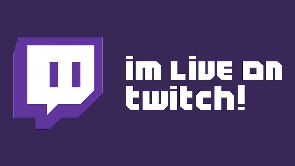 Going to be playing some #Fortnite tonight!  Haven&#39;t been this pumped to play in a while!  Come stop in and show some love!   http:// Twitch.tv/BigBrown1997  &nbsp;    #twitchtv #WeStreamers <br>http://pic.twitter.com/TfaaaWkQpP