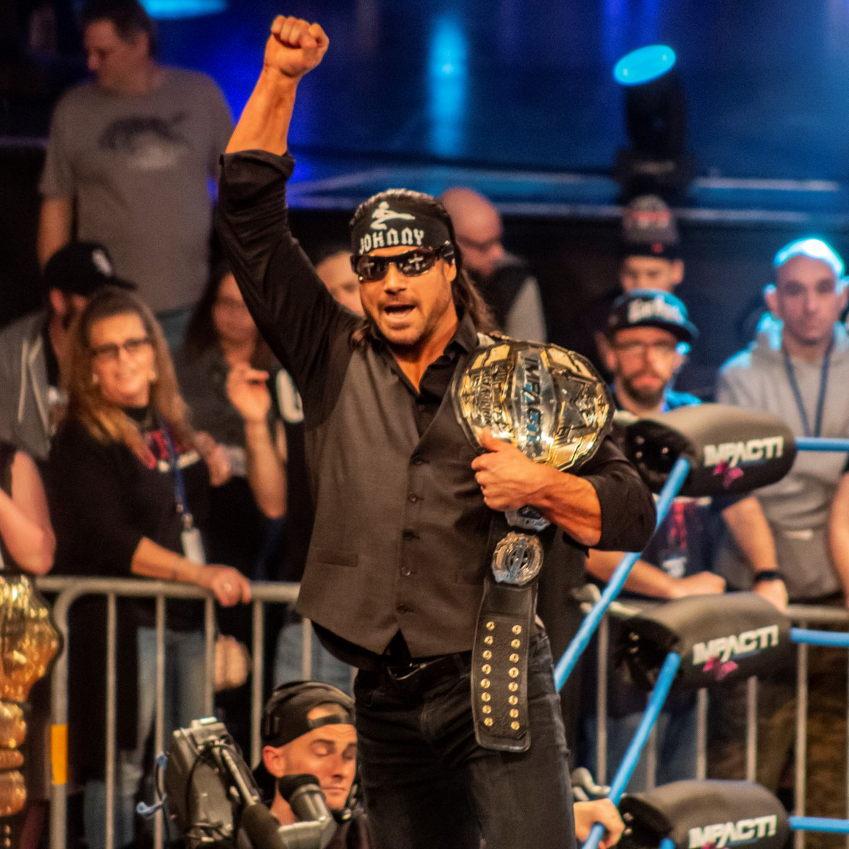 TheRealMorrison photo