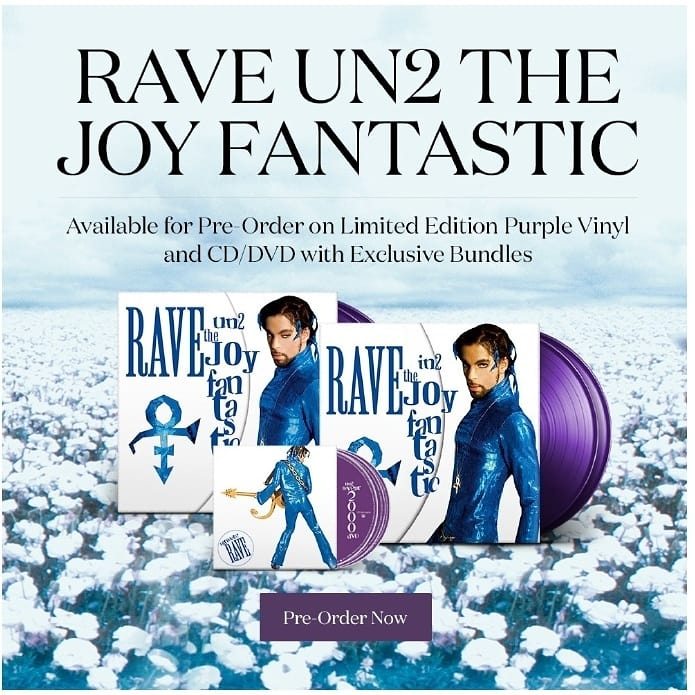 Went down the purple rabbit hole again...   See you in Oz, purple vinyl #PRINCE4EVER  <br>http://pic.twitter.com/yMMwzy9SVo