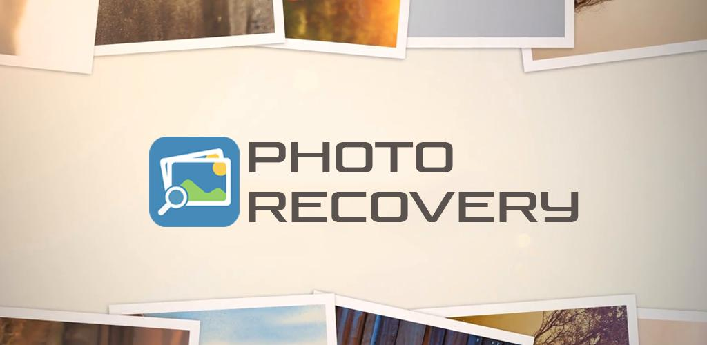Photo Recovery is diskdigger gives you free scanning