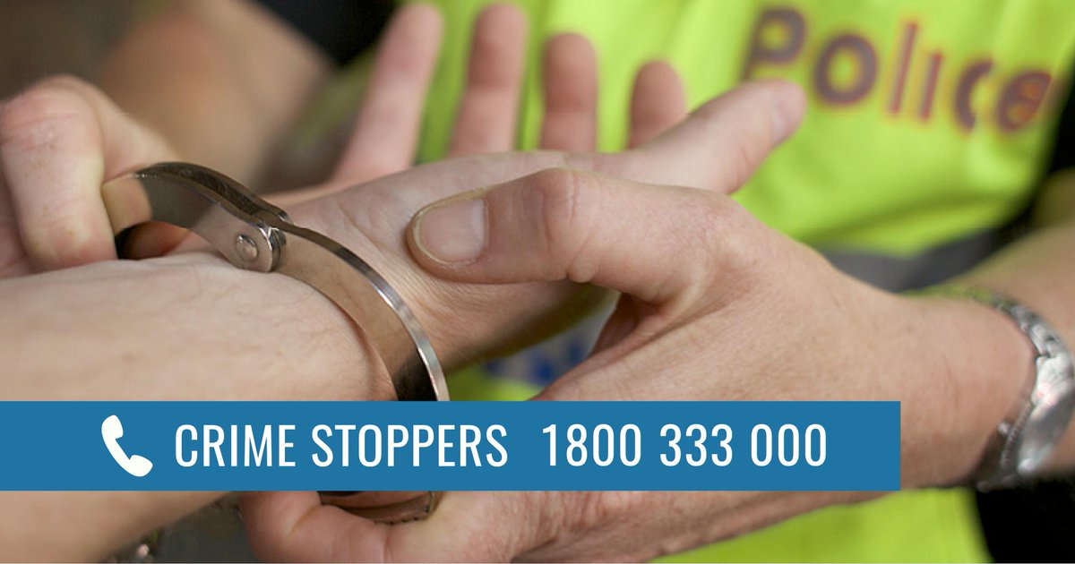 Two men have been arrested following a shooting that left a man with life-threatening injuries in Point Cook on Thursday night. →  https://t.co/I3TbRgHi5j