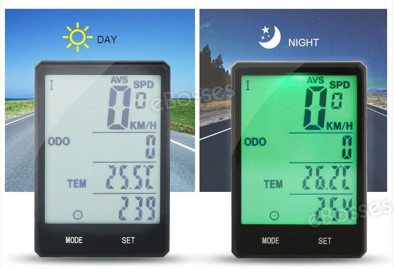 Đồng hồ đo tốc độ Inbike cảm ứng không dây Hãy đến showroom Papilo tại Hà Nội hoặc HCM để trải nghiệm và sở hữu chiếc đồng hồ đo tốc độ INBIKE này! https://t.co/9PnvShEL1F #dong_ho_do_toc_do #inbike #papilo https://t.co/8zYZ7aV7wg
