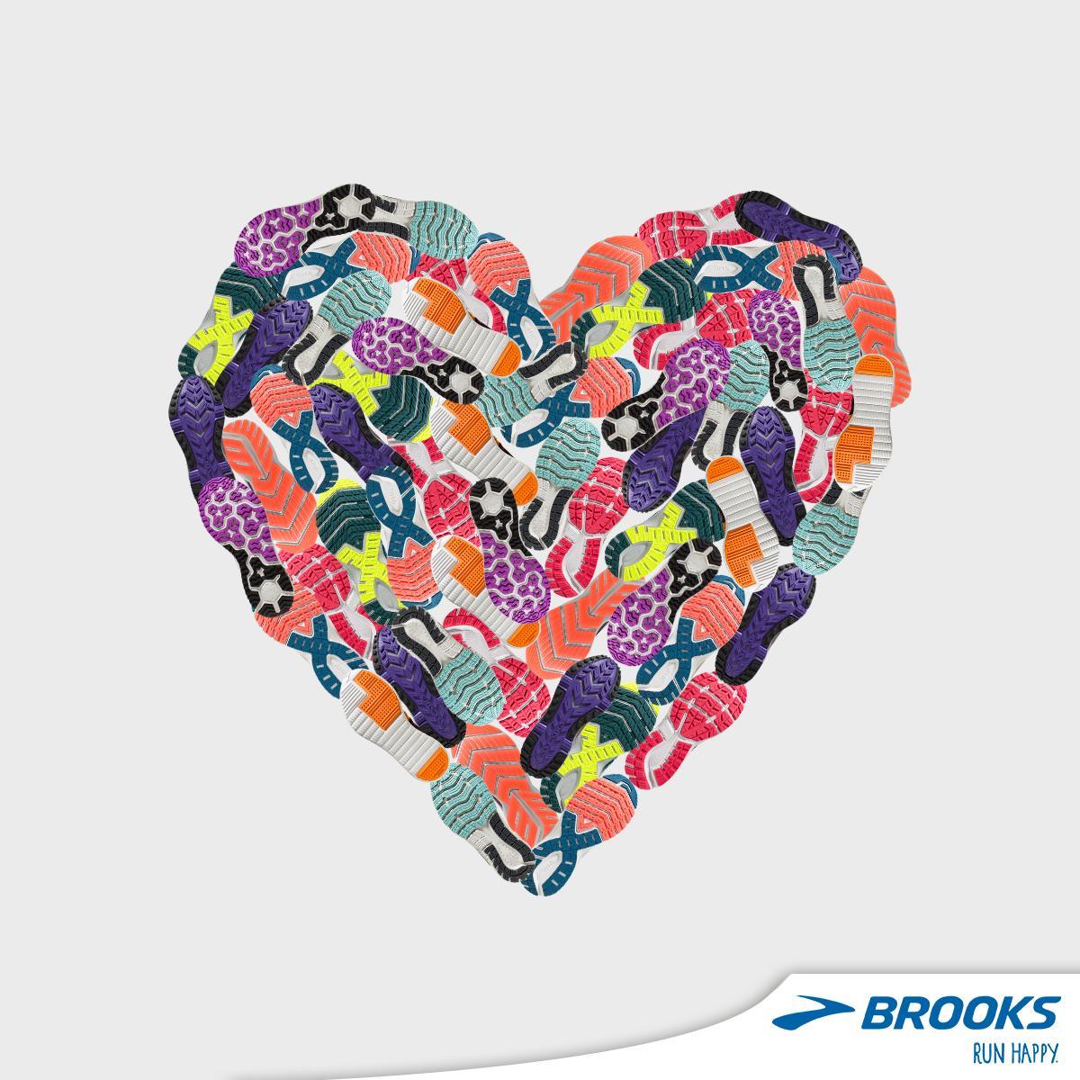 7ec54b99caa Brooks Running SA on Twitter