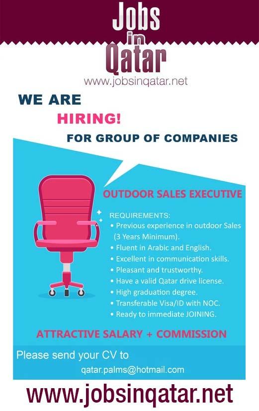 Jobs in Qatar (@Jobinqatar) | Twitter