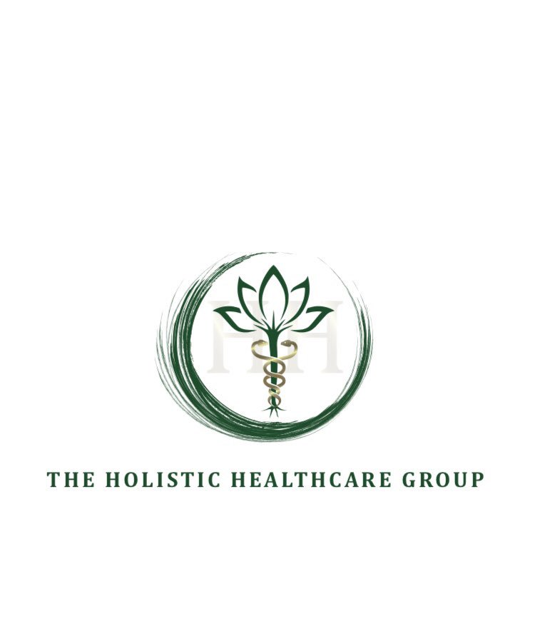 The Holistic Healthcare Group (@WholeHealth2018) | Twitter