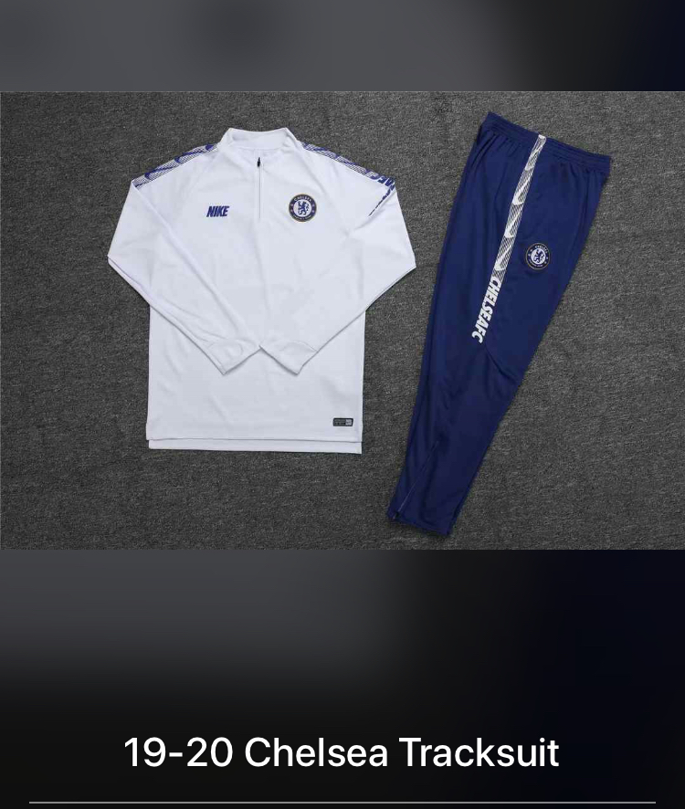promo code 67314 48e45 Soccer jerseys wholesale and retail (@nuber_wong) | Twitter