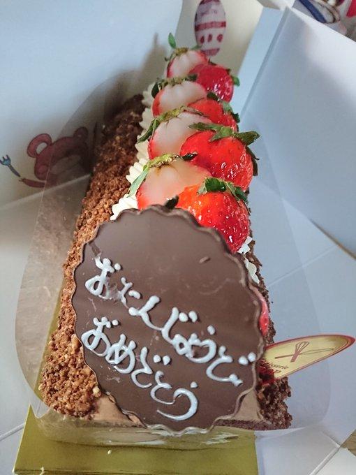 Happy Birthday  KAZUYA KAMENASHI LIVEDVD                          LIVE