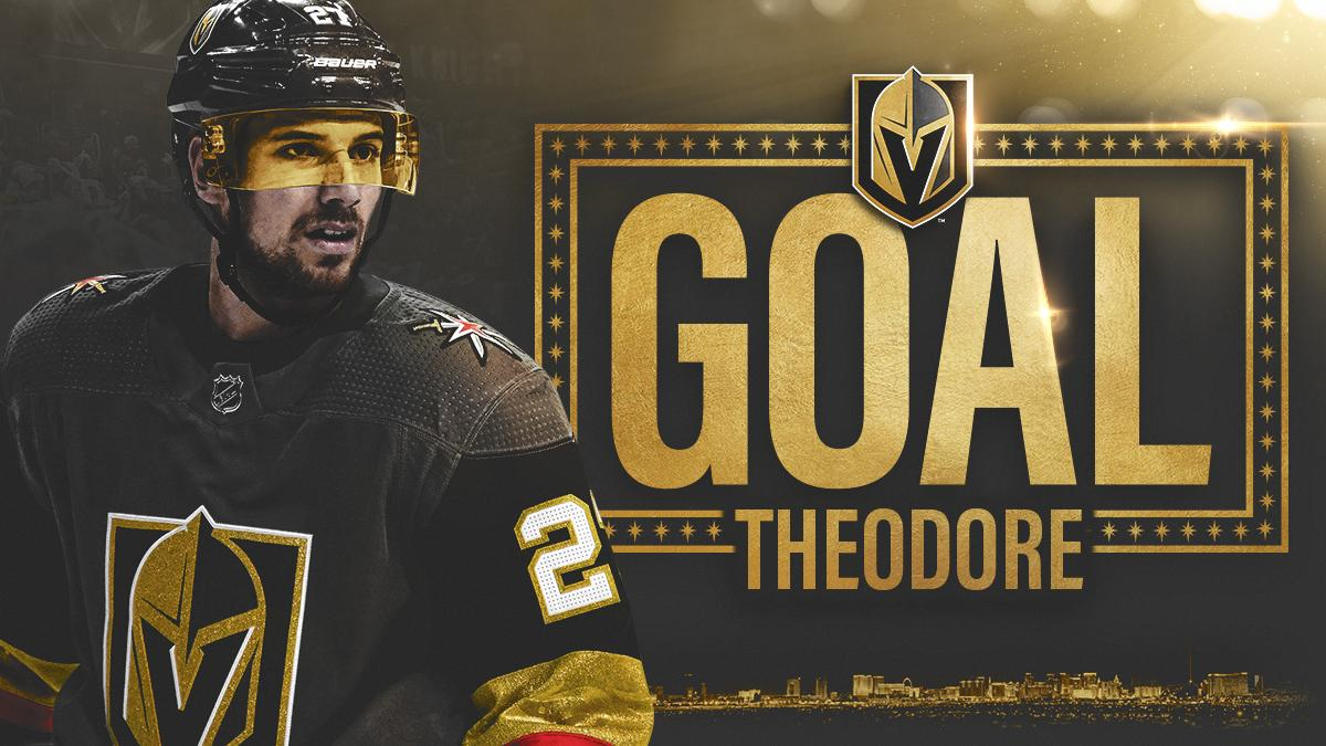 2-7 baby!!!!!!!!  now it's TIED