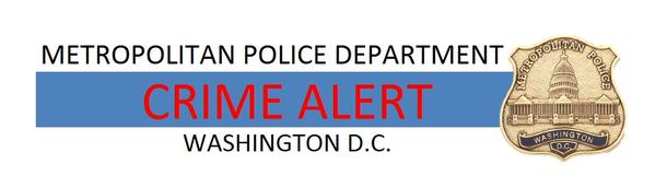 Robbery:  is on the scene of 3900 block of Benning Road, NE (7-11). Look out for: (3) B/M's wearing ski masks./#3059