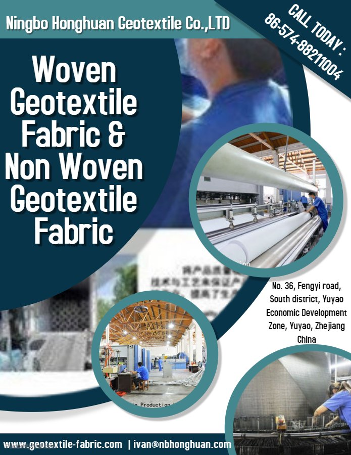 Geotextilefabric - @geotextilech Download Twitter MP4 Videos and