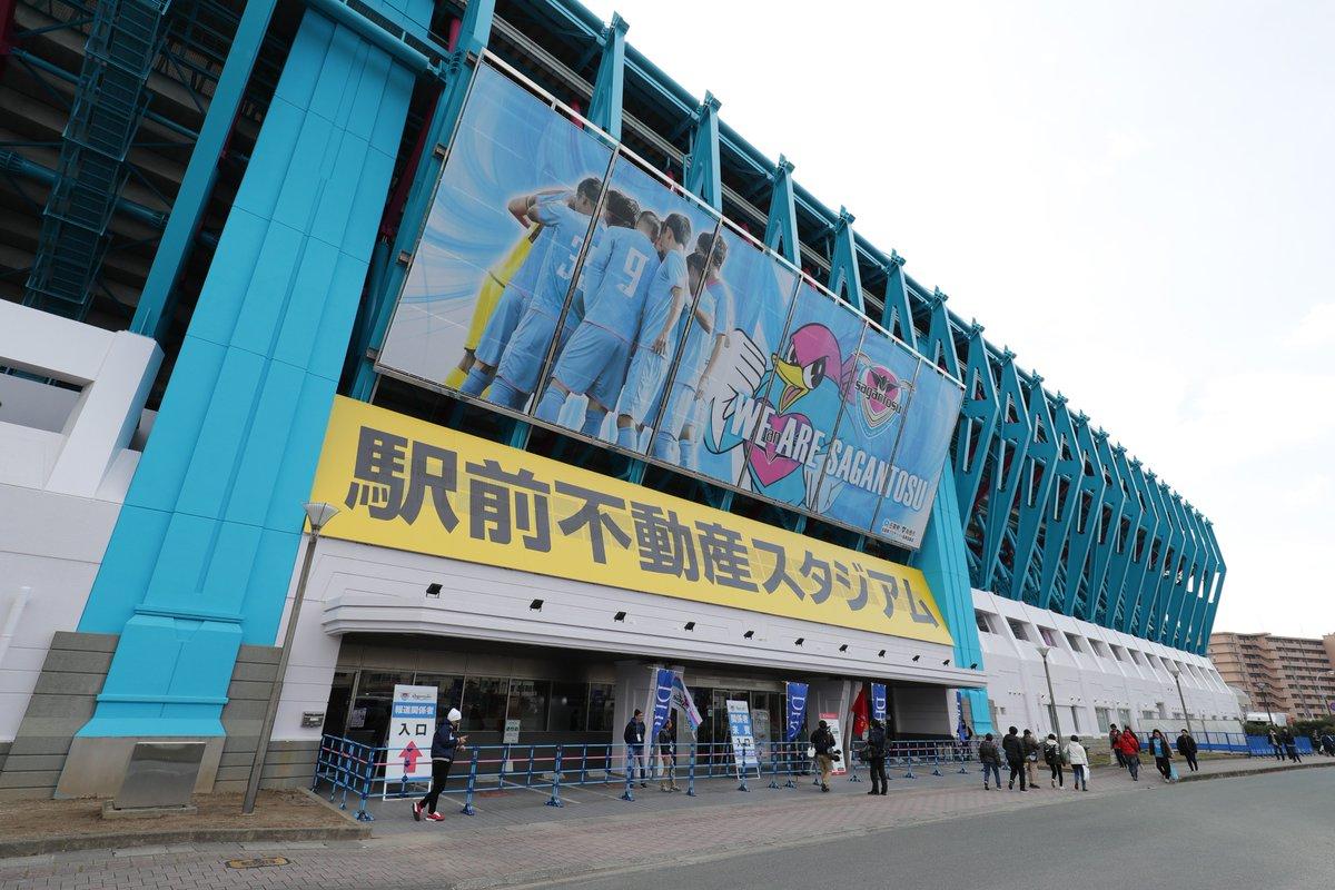 【NHK総合】 川崎フロンターレ vs. FC東京