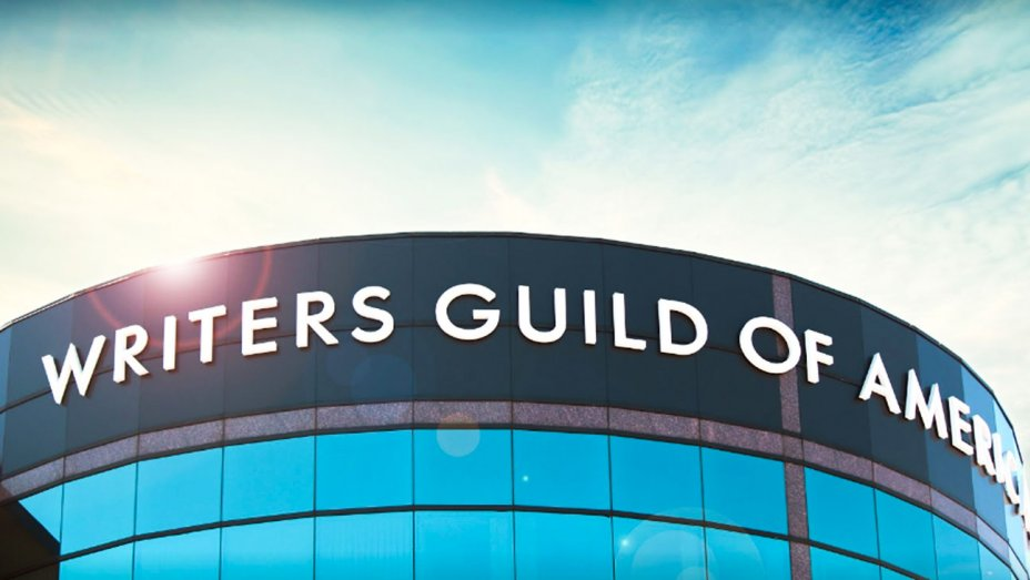 Talent Agency Association sends urgent notice to members as Writers Guild battle escalates https://t.co/Ba9QBWy46i