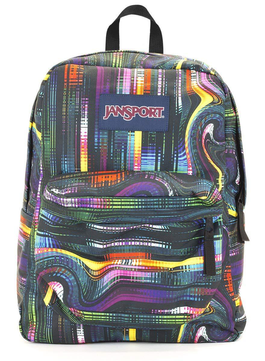 #jansport #superbreak #backpack #multi #frequency #sports #amp #outdoors #make #fits #entering #model #number #polyester #t501 #pic.twitter.com/ ...
