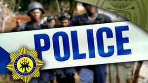 Police launch manhunt for Mamelodi serial rapist  Pretoria police have launched a manhunt for a 30 year old man who is alleged to have terrorised single women and children in Mamelodi and Nellmapius, east of the city.  https://t.co/ozywPHjT6N