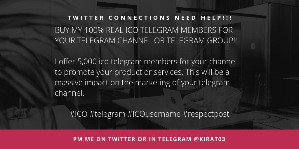Telegram Cp Group 2019