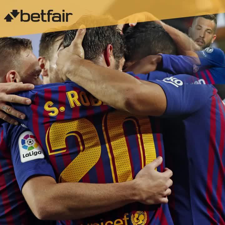 FC Barcelona's photo on Coutinho