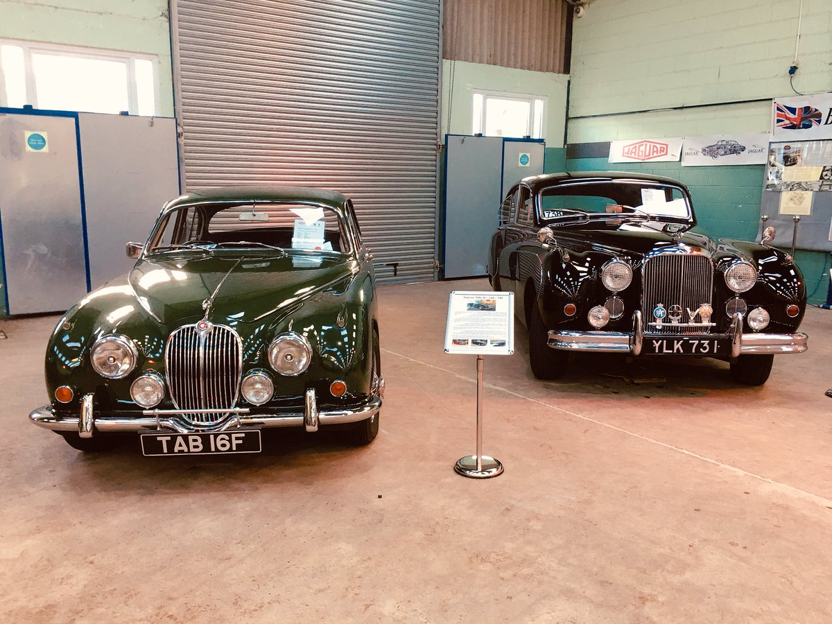 Elegant pair from Shepton Mallet the other weekend. Have a great #Caturday peeps! <br>http://pic.twitter.com/6l1EmsOEtp