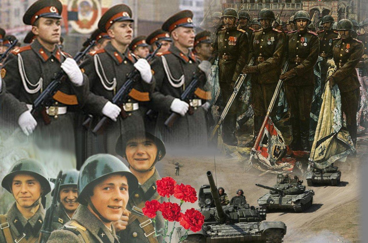 молот-прикамье продолжает картинки день советской армии понравилось, что мальчика
