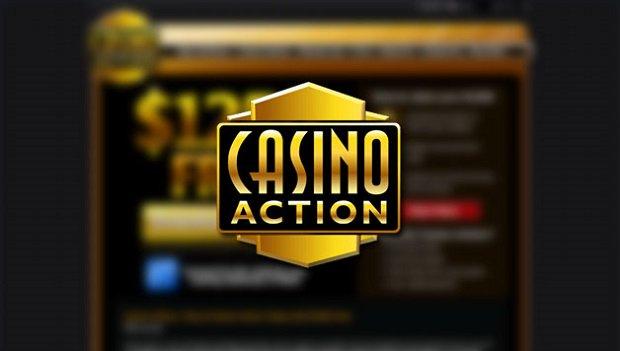 Русский обыграл казино