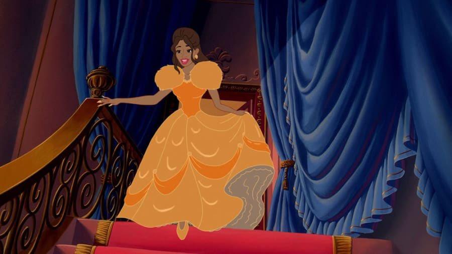 lmao Cardi B as Disney Characters <br>http://pic.twitter.com/wCOEn386fK