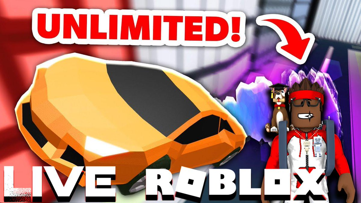 robloxmm2 tagged Tweets and Download Twitter MP4 Videos | Twitur