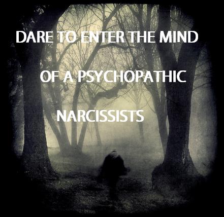 Exposing Narcissist (@ExpoxCovertNarc) | Twitter