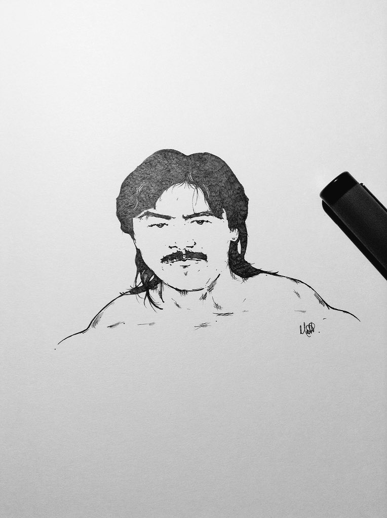 Innovator of the Northern Lights Suplex,the fourth man to hold the IWGP Junior Heavyweight Championship,former Japanese Minister of Education,Culture,Sports,Science and Technology.The frankly remarkable and hugely inspirational Hiroshi Hase #njpw #ajpw #wcw #wwe<br>http://pic.twitter.com/fuHStpaB8Y