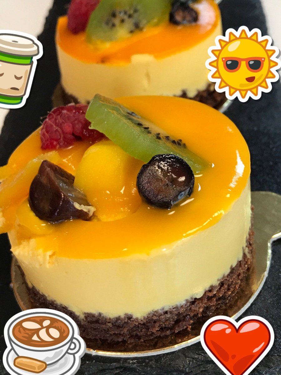 I'm at Tasty Day in Eschborn, HESSEN https://t.co/eHcxPuERcP https://t.co/ouxk1iY6h4