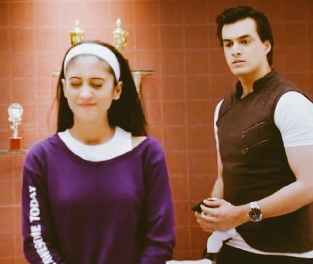 TRP Report: The Kapil Sharma Show, Khatron Ke Khiladi rule, Yeh Rishta Kya Kehlata Hai becomes no 1 daily soap