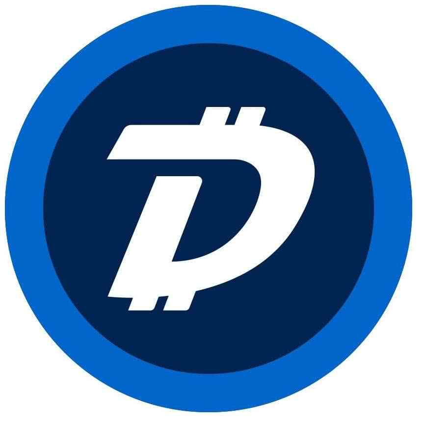 The #DigiByte #Blockchain has..  NO Offices NO Revenue NO Overheads NO CEO NO Staff  ..most of all generates NO Profits  ..yet it&#39;s currently valued at over $120million!!  People are finally waking up to the World of Decentralisation!  #DGB @DGBAT_Official @DigiByteCoin<br>http://pic.twitter.com/ltcSGnr5iJ