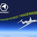 Image for the Tweet beginning: #AVINOC #Aviation #BizAv #Blockchain #Payment