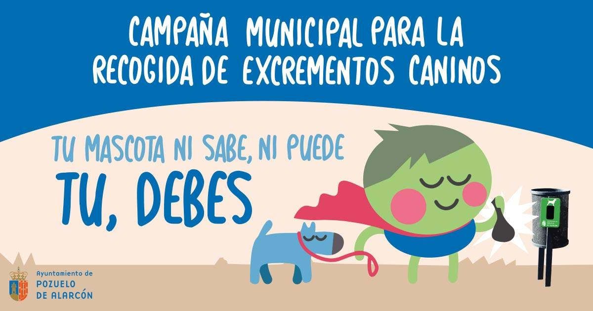 RT ayto_pozuelo:  #Pozuelo #PozuelodeAlarcon #Informatico