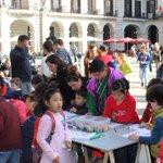 Image for the Tweet beginning: ¡Feliz Año Nuevo Chino! #Santander