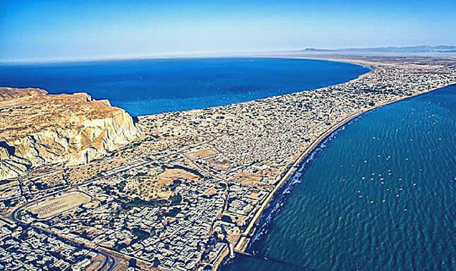 Pakistan's Beautiful Gwadar Port City #Trave #Holiday #Vacations #Journey #Beautiful #Explore #BeautifulPakistan #Gwadar #Adventure #Tourism #Pakistan  #EmergingPakistan