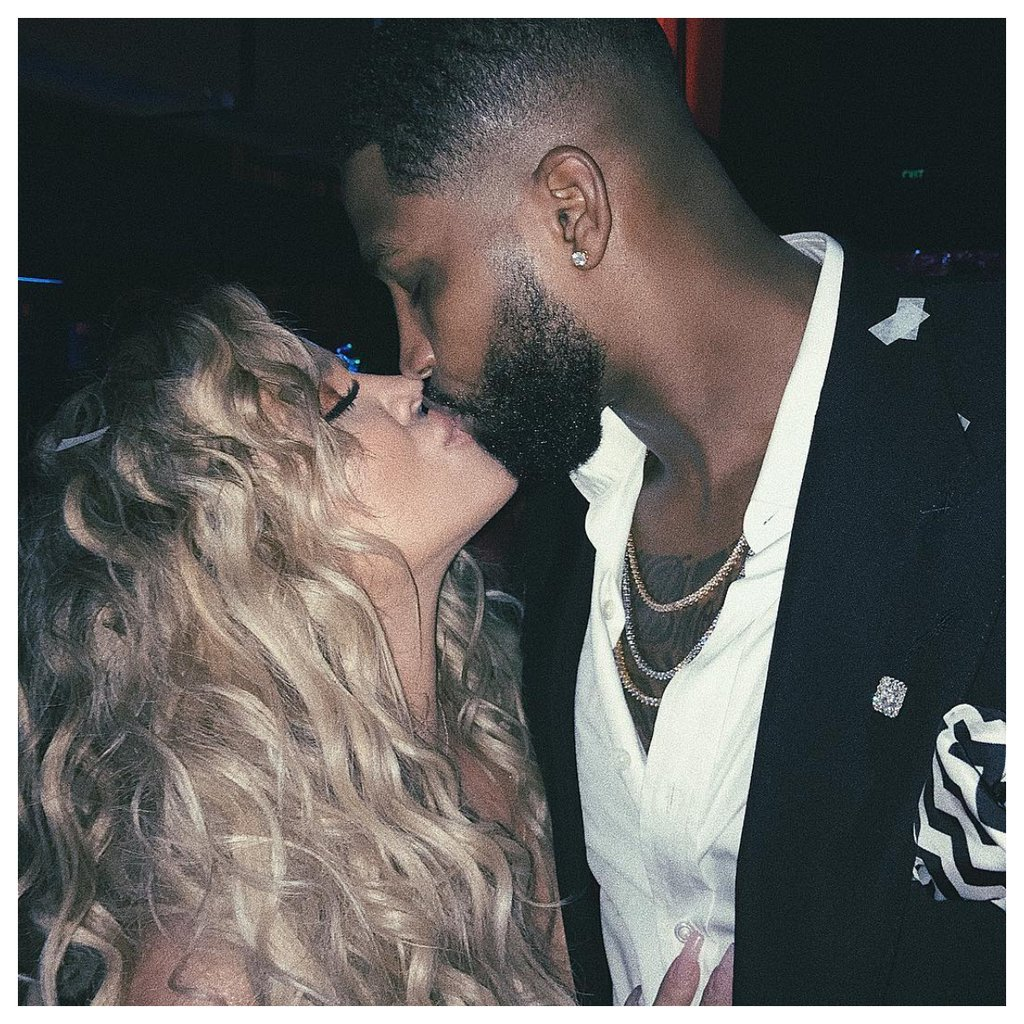 Khloe Kardashian's ex husband Lamar Odom hates that she's hurt again after Tristan Thompson's cheating affair