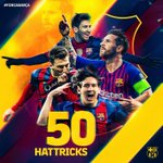 Hats off to #Messi 🎩 🎩 🎩 🎩 🎩🎩 🎩 🎩 🎩 🎩🎩 🎩 🎩 🎩 🎩🎩 🎩 🎩 🎩 🎩🎩 🎩 🎩 🎩 🎩🎩 🎩 🎩 🎩 🎩🎩 🎩 🎩 🎩 🎩🎩 🎩 🎩 🎩 🎩🎩 🎩 🎩 🎩 🎩🎩 🎩 🎩 🎩 🎩