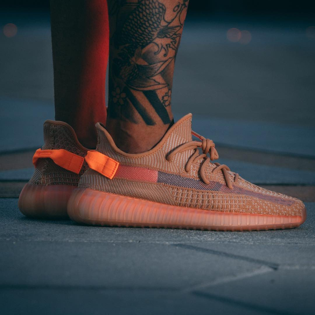 adidas Yeezy Boost 350 Twitter Reactions | Complex spare