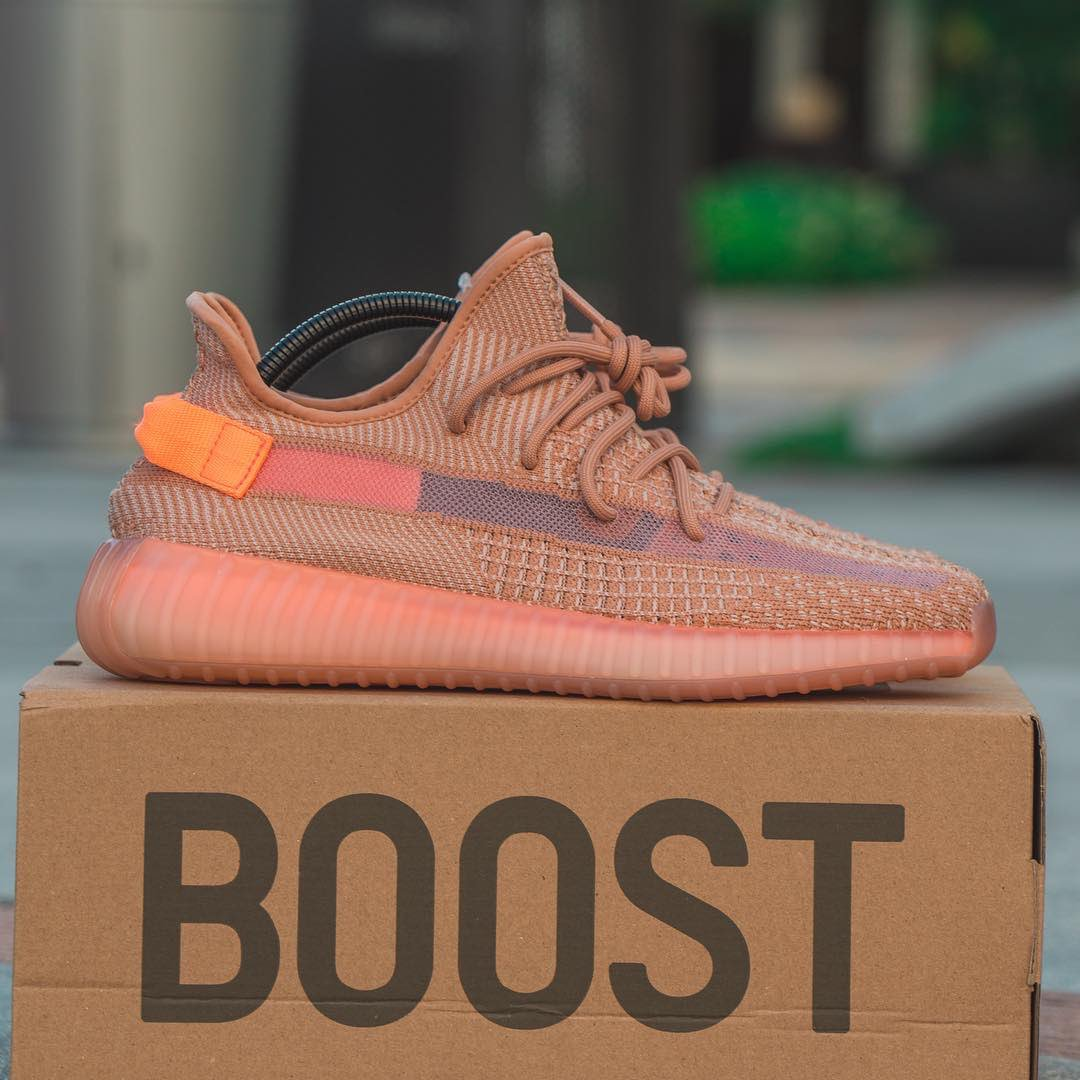 5875d278a7308 clay adidas yeezy boost 350 v2 have your attention rumored to be releasing  soon solebyjc