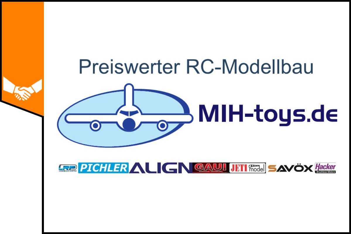 MIH-Toys has amazing components for RC vehicles, thank you a lot for supporting us!  #All4One #4x4inSchools #LR4x4 #WF2019 #car #sponsorship<br>http://pic.twitter.com/F7zkRSsv08
