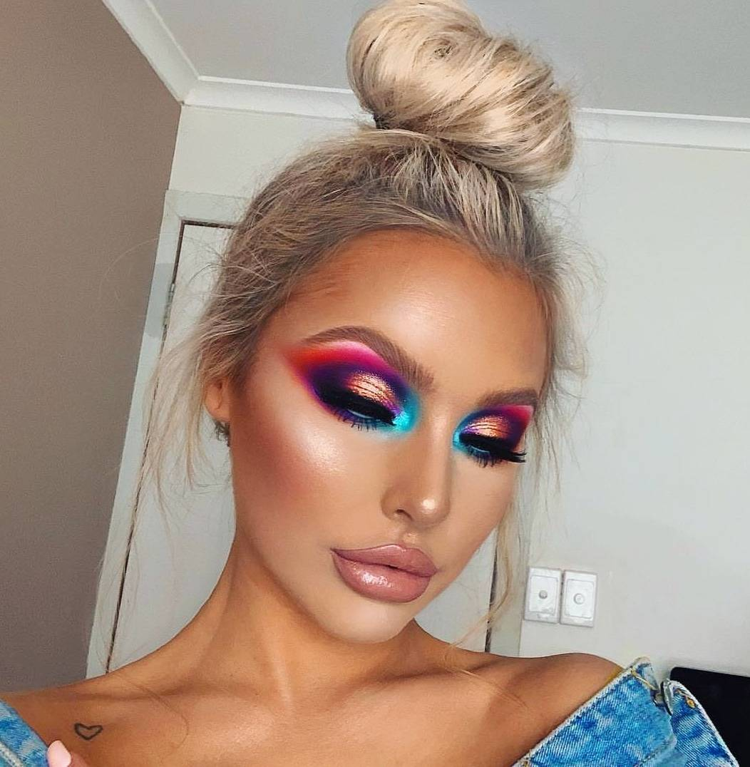 Image for This look 😍💘💘 @bybrookelle https://t.co/BgfygZlw1o