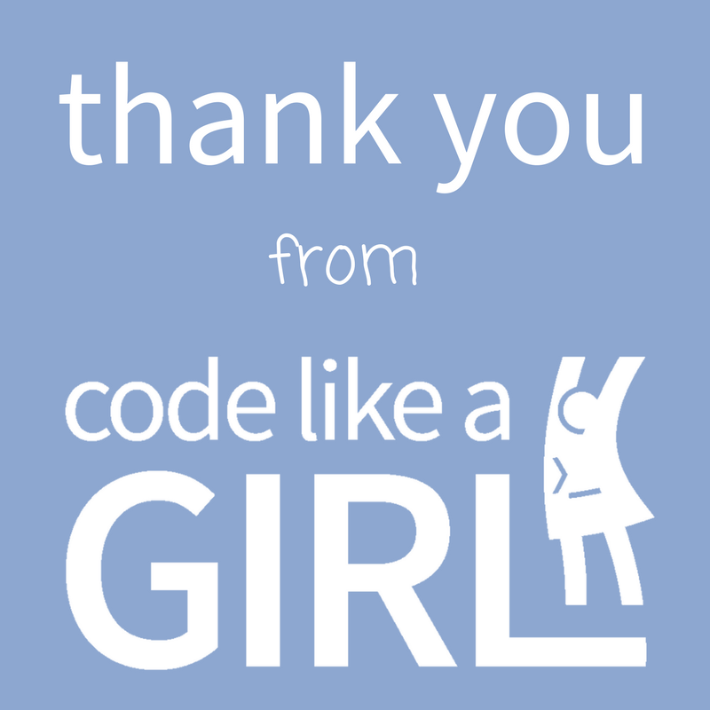 Coderbyte (@Coderbyte) | Twitter