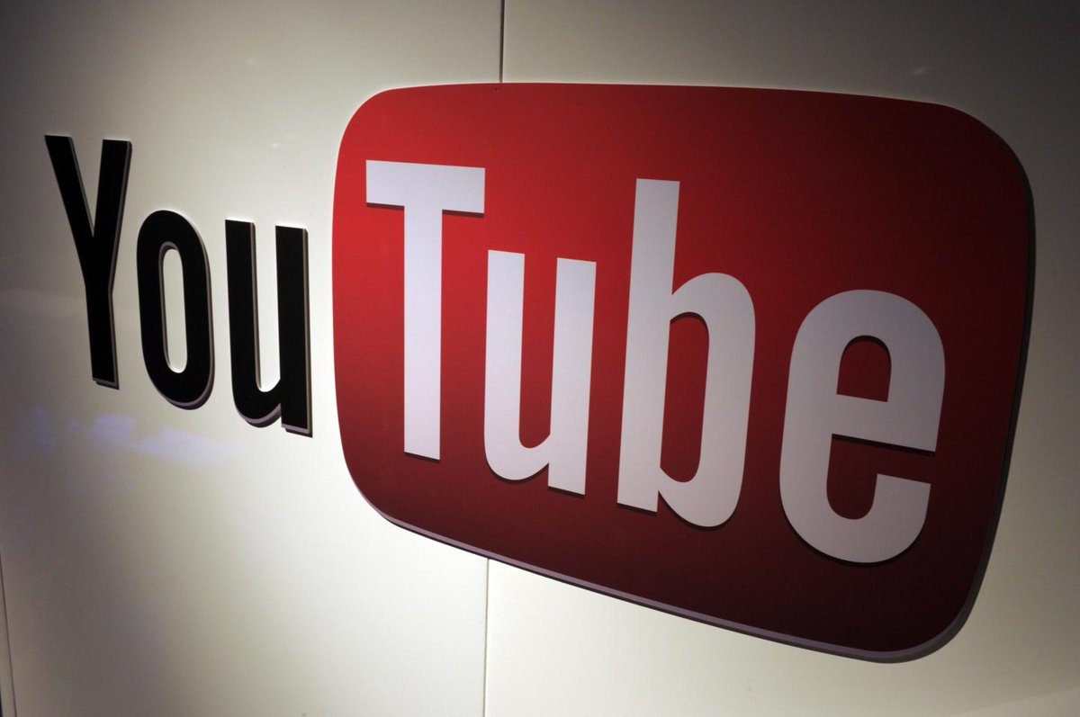 YouTube has banned adverts on anti-vax videos, cutting off a revenue stream  https://trib.al/Xq5pUNp