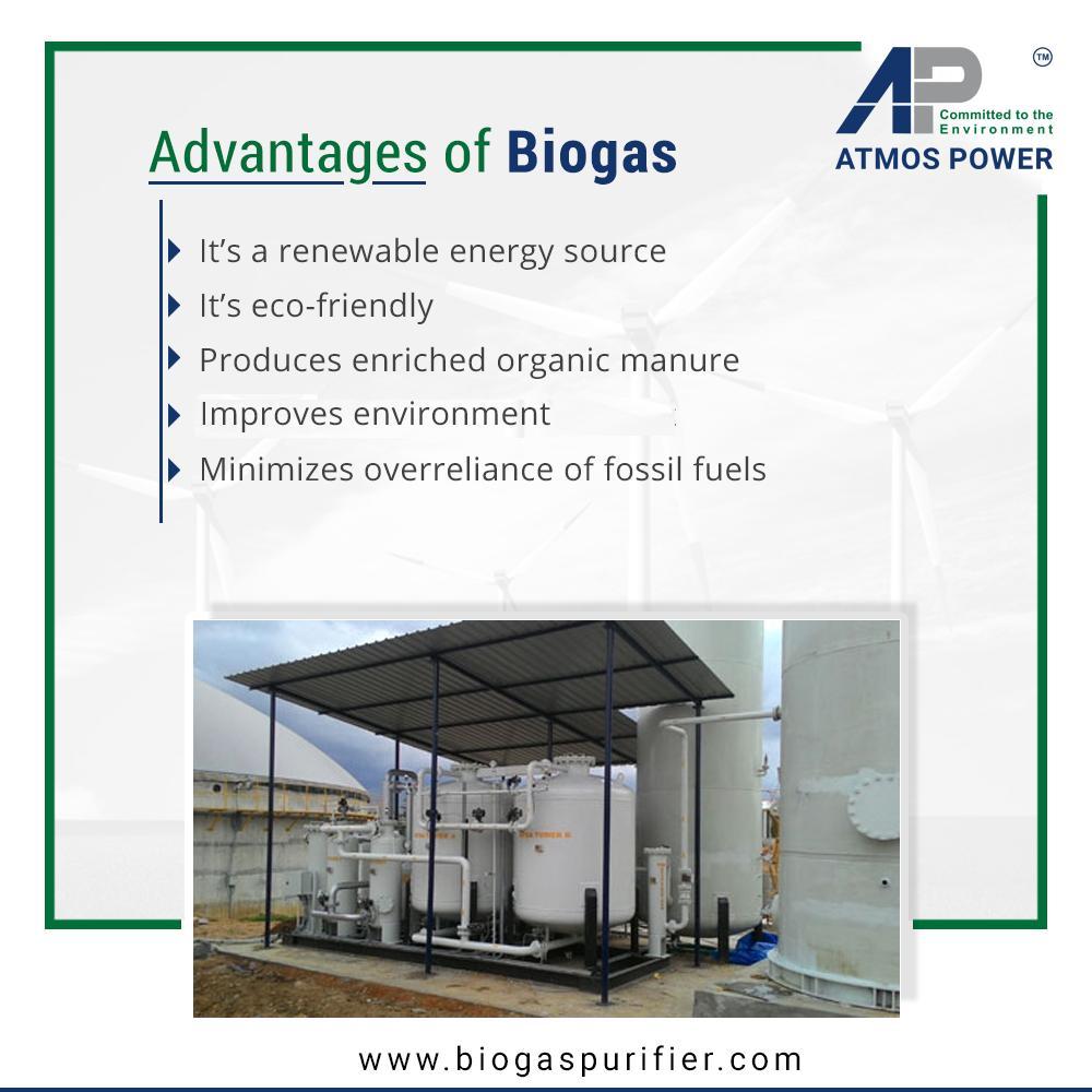 biogasupgrading hashtag on Twitter